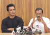 Why ED Raids at Sonu Sood House after so much Social & Philanthropic Work in Covid-19?