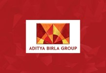 Aditya Birla Sun Life AMC IPO, GMP, Subscription Rate, IPO Details, Allotment Status