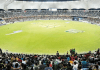 India vs Pakistan T20 World Cup 2021 Dubai Online Ticket Booking