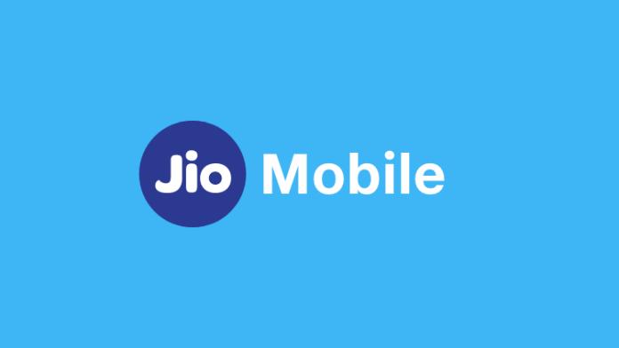 Jio Customer Care Number, Helpline, Network Problem, Slow Internet Speed Complaint