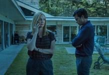 Ozark Season 4 Release Date, Trailer, Cast, Plot, First Episodes Premiere