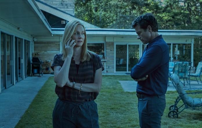 Ozark Season 4 Release Date, Trailer, Cast, Plot, First Episode Premiere