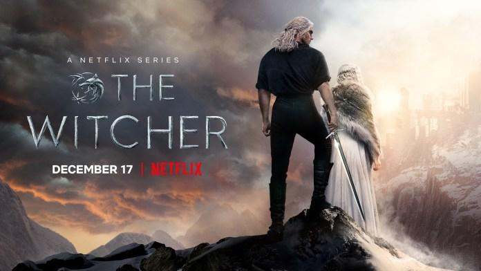 The Witcher Season 2 by Netflix Cast, Release Date, Episode, Plot, Trailer, Premiere