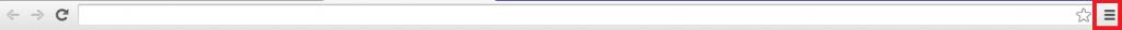 Customize and Control Google Chrome Option