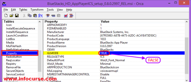 How to install Bluestacks with 1 GB RAM & Without Graphic Card
