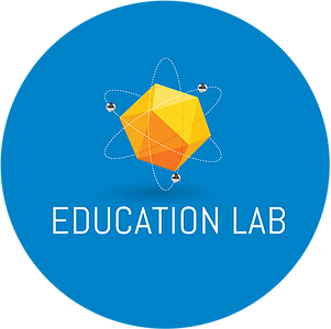 Educatin Lab
