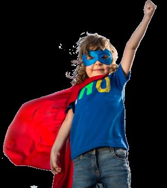 Superhero-Kid-NoBackground