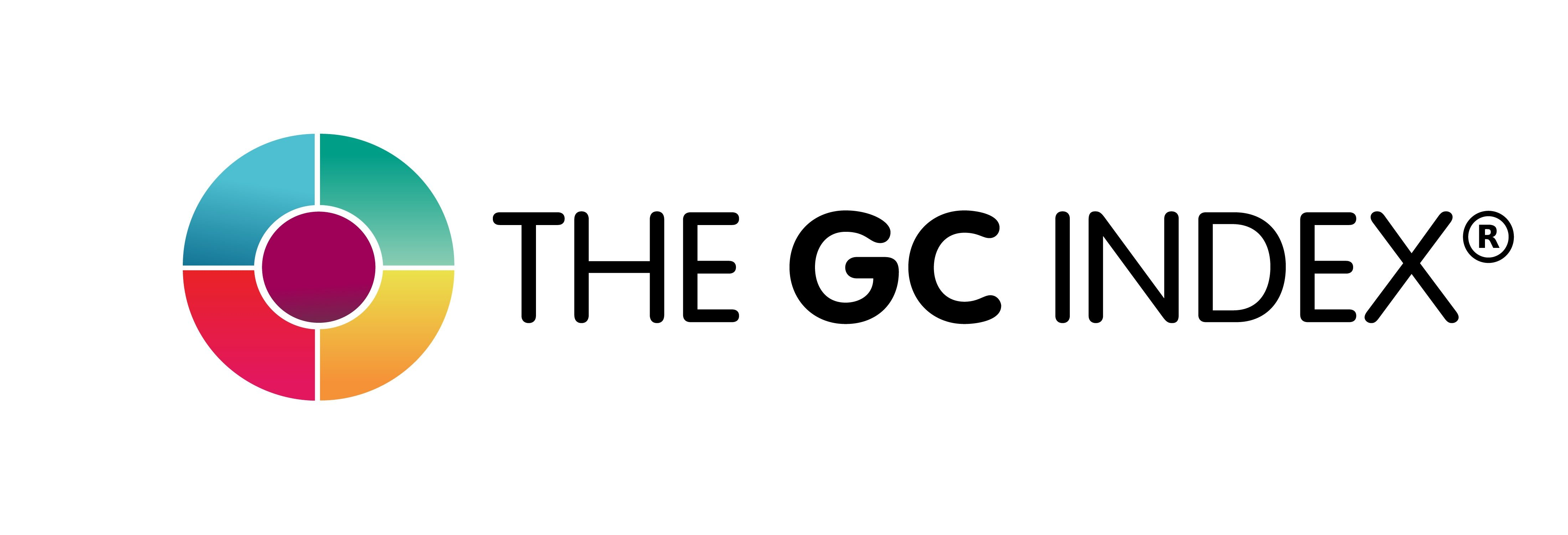 The GC Index helping individuals understand their impact and collaboration