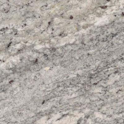 African Rainbow Granite Countertop