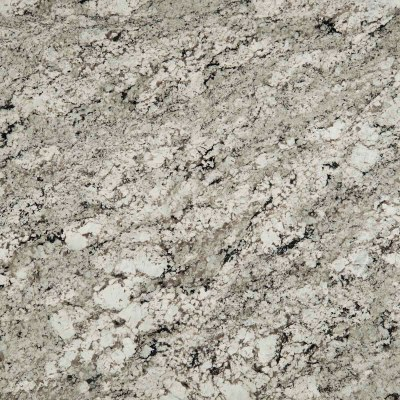 Avalon White Granite Countertop