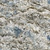 Blue Flower Granite Countertop