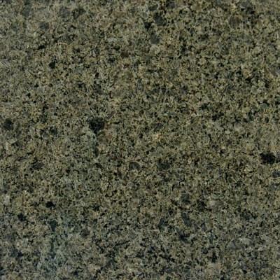 Cactus Granite Countertop