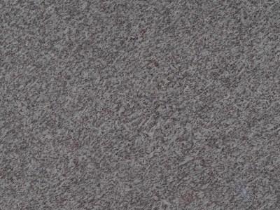 Jasmine White Granite Countertop