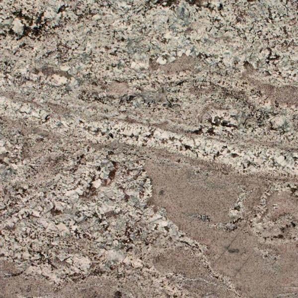 Lennon Granite Countertop