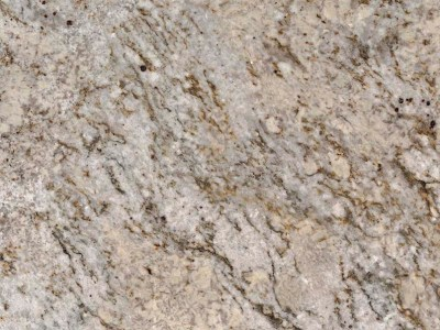 Makalu Bay Granite Countertop