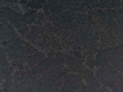 Nero Mist Granite Countertop