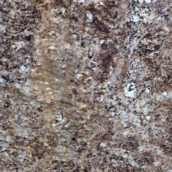 Nilo River Granite Countertop