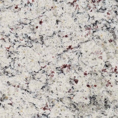 S F Real Granite Countertop