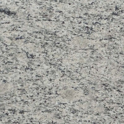 Santana Cecelia LC Granite Countertop
