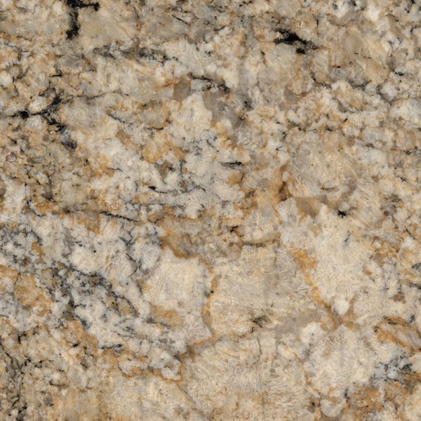 Summer Beach Granite Countertop
