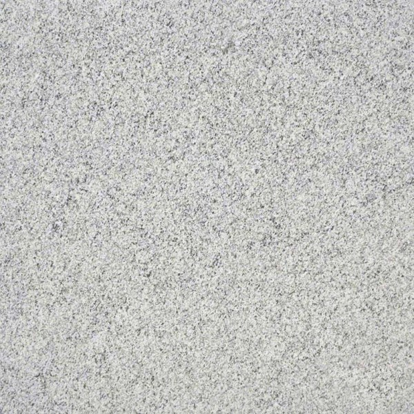 Valle Nevado Granite Countertop