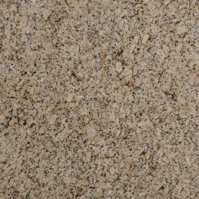Venetian Ice Granite Countertop
