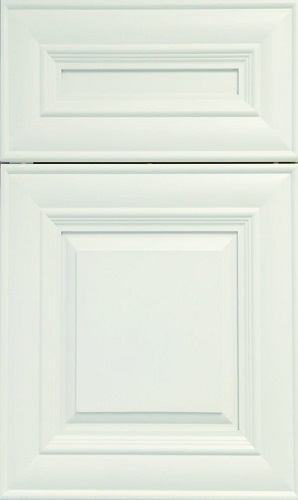 Rockport Raised Panel Kitchen Cabinet
