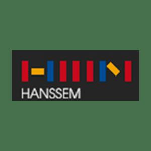 Hanssem