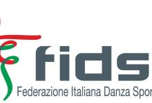 Photo of FIDS Tesseramento online
