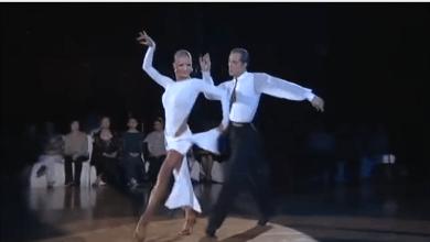Photo of Riccardo e Yulia si ritirano dalle competizioni