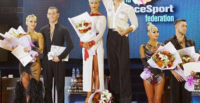 Marius-Andrei Balan & Kristina Moshenska