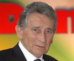 Photo of Il mondo della danza sportiva è in lutto: Muore Franco Querzè