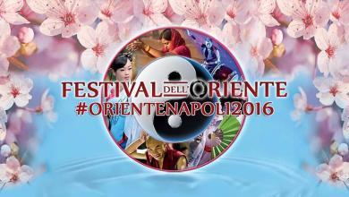 Photo of Il Festival dell'Oriente fa riscoprire antiche tradizioni di Paesi lontani