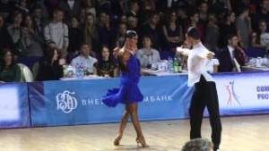 Andrey-Gusev-Ekaterina-Nikolaeva-Final-Samba