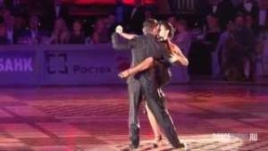 Dmitry-Vasin-Esmer-Omerova-Showcase-Argentine-tango