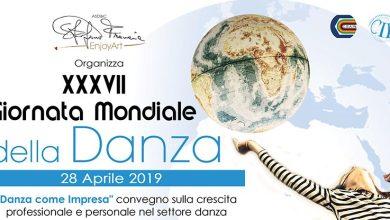 Photo of Danza come Impresa