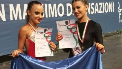 Photo of FIDS Campionati Italiani Risultati 7 luglio