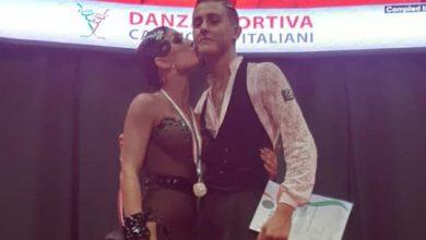 Photo of FIDS Campionati Italiani di Categoria Risultati 12 luglio