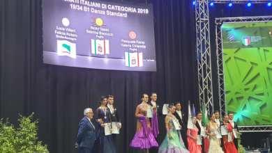 Photo of FIDS Campionati Italiani 2019 Risultati 10 Luglio
