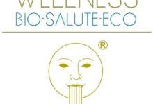 Photo of Il Belly Fitness al Festival del Wellness