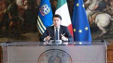 """Photo of Decreto """"Cura Italia"""" ecco gli aiuti per le scuole di danza"""