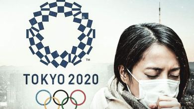 Photo of Olimpiadi Tokyo 2020 rinviate per la prima volta nella storia