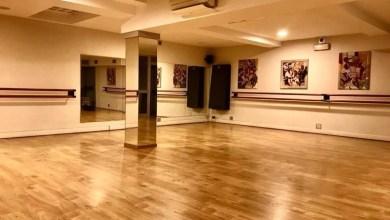 Photo of Fids: indicazioni per la ripresa della Danza Sportiva
