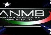 Photo of ANMB da un sostegno al mondo della Danza Sportiva