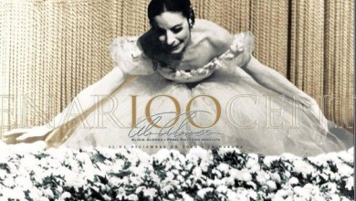 Centenario-Alicia-Alonso