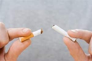 dejar de fumar 2015