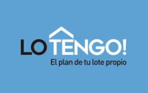 Lotes LoTengo