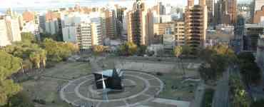 Visitas guiadas en la ciudad de Córdoba en Junio
