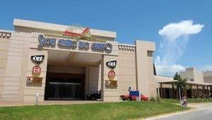 Casino Rio Cuarto