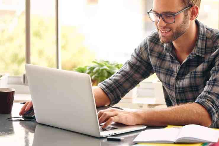 Cómo solicitar el CUIT online en la AFIP